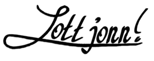 Logo Heimatmagazin